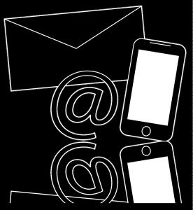 Stock Image form pixabay.com